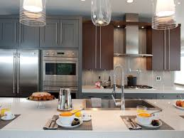 mid century modern kitchen ideas inspiring home ideas