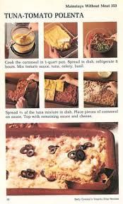 quick holiday fruitcake seasonal favorites vintage recipe card