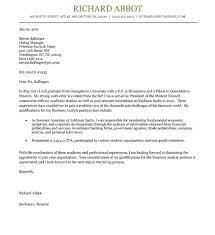 sample cover letter student high student cover letter