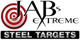 target black friday 2017 dothan al jab u0027s extreme steel target challenge u2013 jab u0027s extreme steel targets