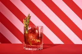 top 10 quirkiest london cocktail week drinks