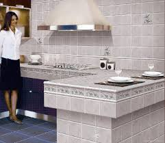 ideas for kitchen wall tiles kitchen wall tiles floating shelves provide additional storage