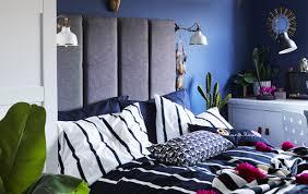 Amenager Chambre Adulte Gamme Crative Idée Déco Idées Décoration Intérieur Et Extérieur Ikea