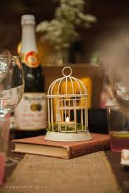 Decorative Bird Cages For Centerpieces by Decorative Birdcages Birdcage Centerpieces Centerpieces And Bird