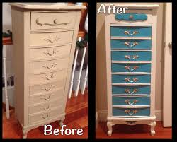 Used Furniture Victoria Bc Craigslist Lingerie Chest Redo Diy Painted Furniture Craigslist Thrift