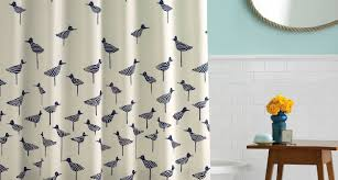 Stall Size Fabric Shower Curtain Shower Amazing Corner Shower Curtain Rod Stunning Custom Shower