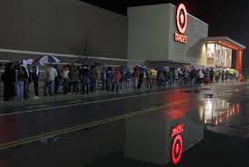 thanksgiving 2010 canada target unveils six toronto locations toronto star