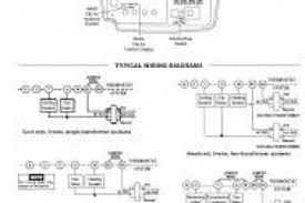 wiring diagram for white rodgers thermostat 1f78 gandul 45 77 79 119