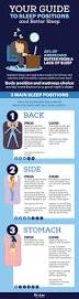 mastering sleep positions for better health dr axe