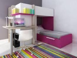 hochbett mit schreibtisch und sofa hochbetten mit schreibtisch kaufen moebel de