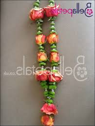 garlands for indian weddings fresh flower garlands for indian weddings wedding inspiration