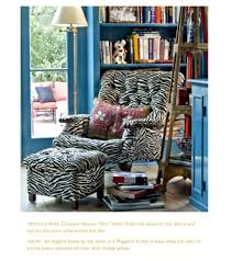melissa rufty peachy archives catherine m austin interior design
