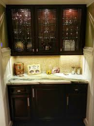 under cabinet lighting xenon under cabinet lighting xenon all about house design best