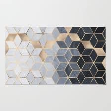 the 25 best bath mat inspiration ideas on pinterest towel rug