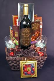 wine gift basket delivery giftique oregon gift baskets oregon gourmet oregon gifts