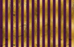 gold fabric distressed stripes purple and gold fabric kellyw spoonflower