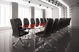 Toronto Upholstery Cleaning Office U0026 Commercial Cleaning Janitorial Services In Toronto