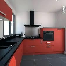 cuisine laqu meuble de cuisine en bois amazing meuble cuisine meuble