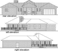 Small Cottage Style House Plans Floor Plan Dream House Pinterest House Blueprints English