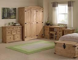corona pine bedroom furniture u2013 the furniture co