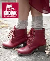 kodiak s winter boots canada kodiak rochelle s waterproof winter boots wants