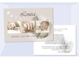 sprüche danksagung geburt danksagungskarte geburt baby