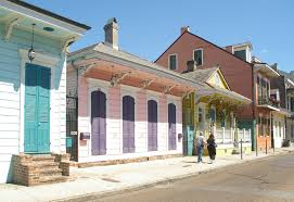 historic house specialist archives preservation resource center