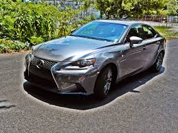 lexus is 350 awd system review 2014 lexus is 350 awd f sport sedan auto tips
