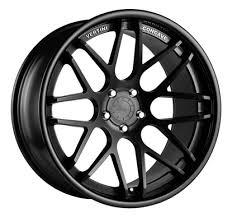 porsche wheels vertini magic porsche 911 wheels 19 22