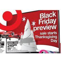 lg 55ef9500 black friday vizio m series m70 c3 review http allelecreview com vizio m
