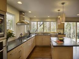 luxury design modern house kitchen designs modern on home ideas