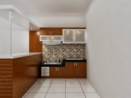desain dapur lebar 2 meter desain lemari dapur rta gambar 122 home design ideas