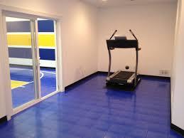 indoor recreation snapsports home gyms u0026 courts indoor