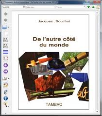 quel format ebook pour tablette android tambao comment lire un livre numérique sur tablette ou ordinateur