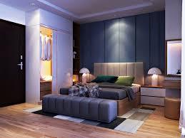 Zen Master Bedroom Ideas Amazing Master Bedroom Designs Amazing Master Bedroom Designs The