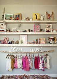 kids furniture ideas chic wardrobes for girls room u2013 kids bedroom