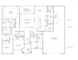 home builder free home builders plans small home construction plans the home builders