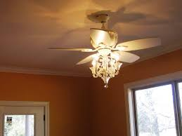 decor ceiling fan light kits with shatter resistant also crown