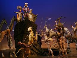 tom u0027s disney u0027s lion king blumenthal performing arts