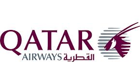 Qatar Airways Qatar Airways