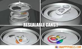 brilliant yet simple ideas for snappy pixels