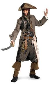 Dead Cowboy Halloween Costume Professional Quality Halloween Costumes Horror Dome