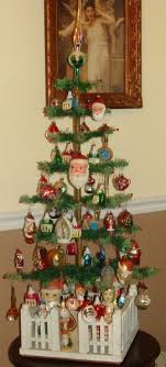 176 best tree ornaments antique and vintage images on