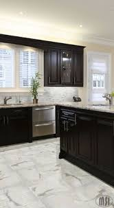 Tile Floor Designs For Kitchens by Kitchen Paint Colors With Cherry Cabinets Remodeling Ideas
