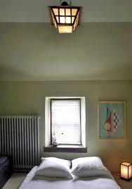 chambre zebre et une chambre à noyersla chambre zebre une chambre à noyers