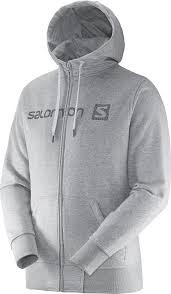 sign up to receive exclusive deals salomon active wear hoodies