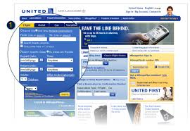 United Airlines Bags Lap Child Diaries United Airlines Pricing Tricks