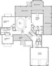 inverted house floor plans home design and style inverted house