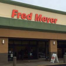 fred meyer 27 photos 54 reviews grocery 19200 sw