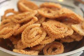 chakli recipe how to chakli chakli recipe murukku recipe food and remedy